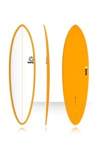 Surfboard Classic wavejet