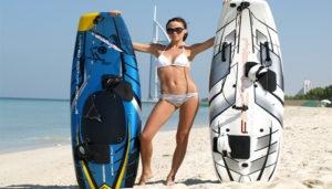 Jet Surf GP-100