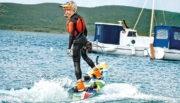 jetsurf, ultra, sport