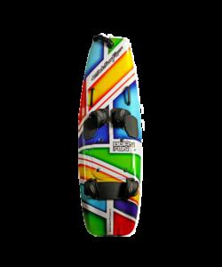 jetsurf ultra sport