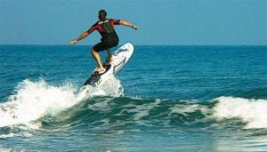 Carver, Board, Onean, Surf, JetSurf