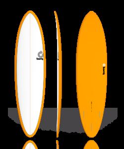 Surfboard Classic wavejet