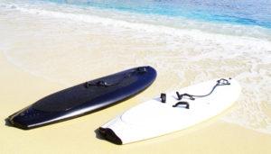 lampuga_surf