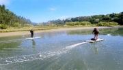 MANTA, Board, Onean, Surf, JetSurf